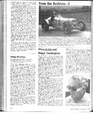 Page 32 of November 1975 archive issue thumbnail