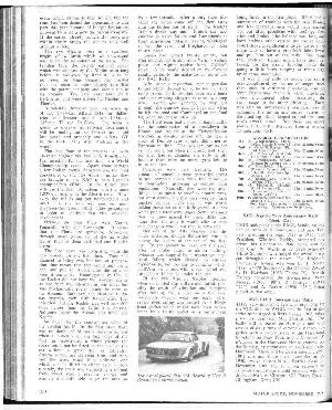 Page 34 of November 1975 archive issue thumbnail