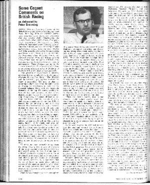 Page 40 of November 1975 archive issue thumbnail