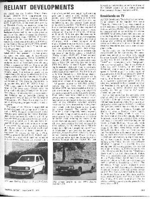 Page 49 of November 1975 archive issue thumbnail