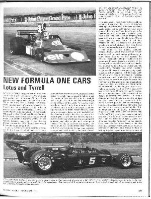 Page 51 of November 1975 archive issue thumbnail