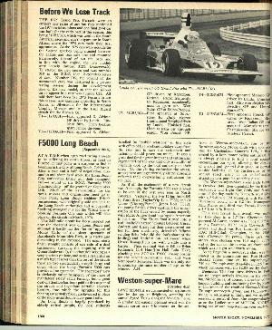 Page 54 of November 1975 archive issue thumbnail