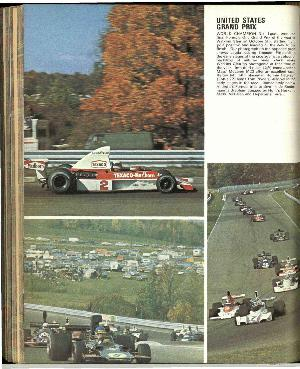 Page 62 of November 1975 archive issue thumbnail