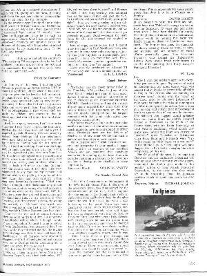 Page 83 of November 1975 archive issue thumbnail
