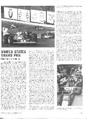 Page 23 of November 1976 issue thumbnail