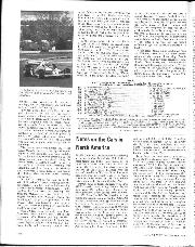 Page 26 of November 1976 issue thumbnail