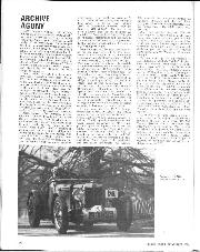 Page 28 of November 1976 issue thumbnail
