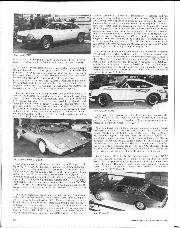 Archive issue November 1976 page 32 article thumbnail