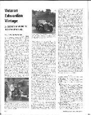 Page 34 of November 1976 issue thumbnail