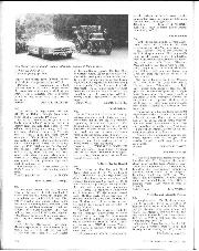 Page 40 of November 1976 issue thumbnail