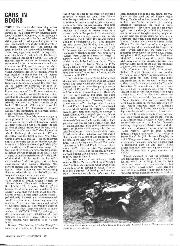 Archive issue November 1976 page 43 article thumbnail