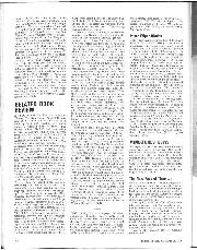 Archive issue November 1976 page 44 article thumbnail