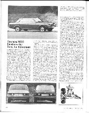 Page 46 of November 1976 issue thumbnail