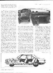 Archive issue November 1976 page 47 article thumbnail