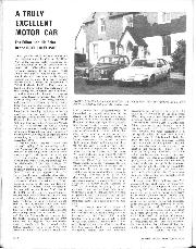 Page 48 of November 1976 issue thumbnail