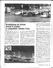 Page 52 of November 1976 issue thumbnail