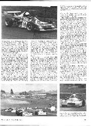 Archive issue November 1976 page 53 article thumbnail