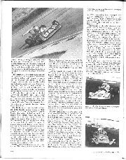 Archive issue November 1976 page 54 article thumbnail