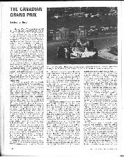 Page 58 of November 1976 issue thumbnail