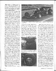 Archive issue November 1976 page 60 article thumbnail