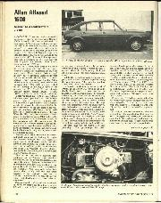 Page 62 of November 1976 issue thumbnail