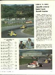 Page 63 of November 1976 issue thumbnail