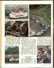 Archive issue November 1976 page 66 article thumbnail