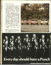 Archive issue November 1976 page 80 article thumbnail