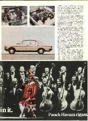 Archive issue November 1976 page 81 article thumbnail