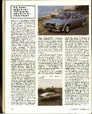 Page 82 of November 1976 issue thumbnail