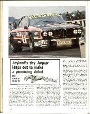 Archive issue November 1976 page 84 article thumbnail