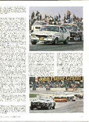 Archive issue November 1976 page 85 article thumbnail