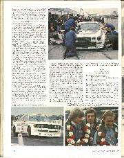 Archive issue November 1976 page 86 article thumbnail