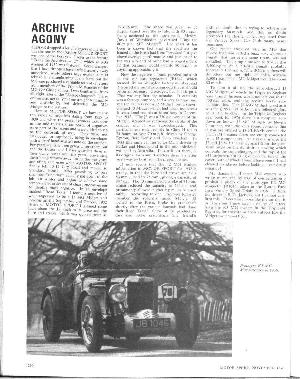 Page 28 of November 1976 archive issue thumbnail