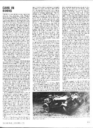 Page 43 of November 1976 archive issue thumbnail