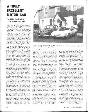 Page 48 of November 1976 archive issue thumbnail