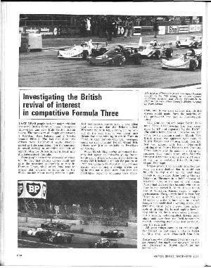 Page 52 of November 1976 archive issue thumbnail