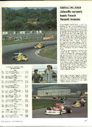 Page 63 of November 1976 archive issue thumbnail