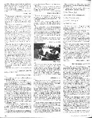 Archive issue November 1977 page 102 article thumbnail