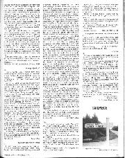 Archive issue November 1977 page 103 article thumbnail