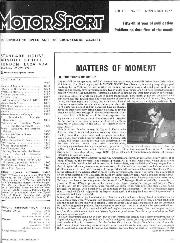 Page 21 of November 1977 issue thumbnail