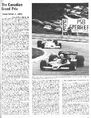 Page 23 of November 1977 issue thumbnail