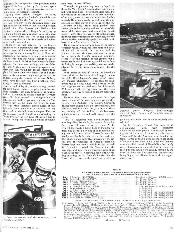 Archive issue November 1977 page 26 article thumbnail