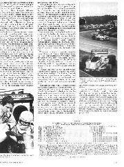 Archive issue November 1977 page 27 article thumbnail