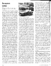 Page 28 of November 1977 issue thumbnail