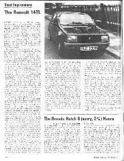 Page 30 of November 1977 issue thumbnail