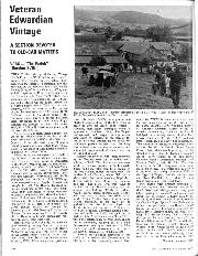 Archive issue November 1977 page 34 article thumbnail