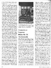 Archive issue November 1977 page 38 article thumbnail