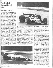 Page 51 of November 1977 issue thumbnail