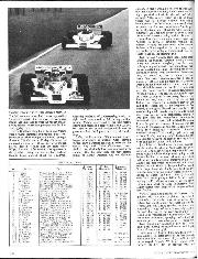 Archive issue November 1977 page 54 article thumbnail